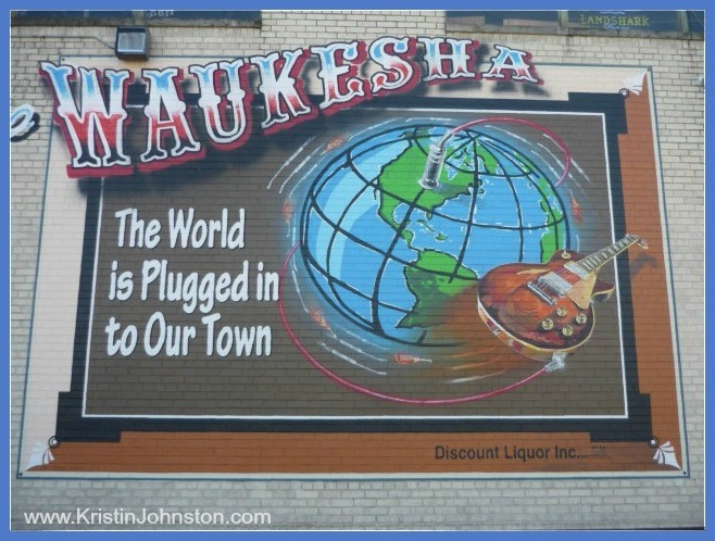 Homes for Sale in Waukesha WI - Homes and condos in this little town of Waukesha is a sight to behold.