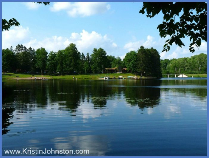 Waukesha WI Homes for Sale - Have fun-filled activities with your family in Fox River near the Homes for sale in Waukesha WI.