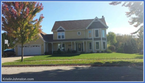 Single Family Homes for Sale in Waukesha WI - Live in one of the stunning home for sale in Waukesha WI to enjoy the life of your dreams!