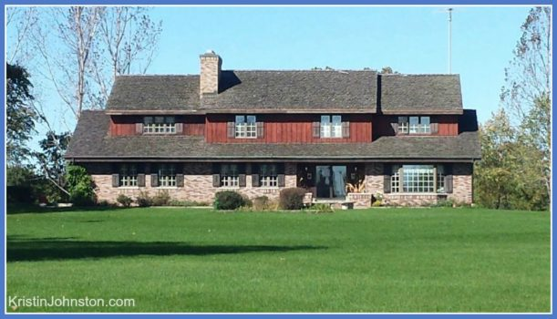 Waukesha WI Houses for Sale - Exceptional restaurants, top-notch healthcare, quality entertainment, and naturally landscaped scenery can also be found near the Real Estate Properties that Is for Sale in Waukesha WI.