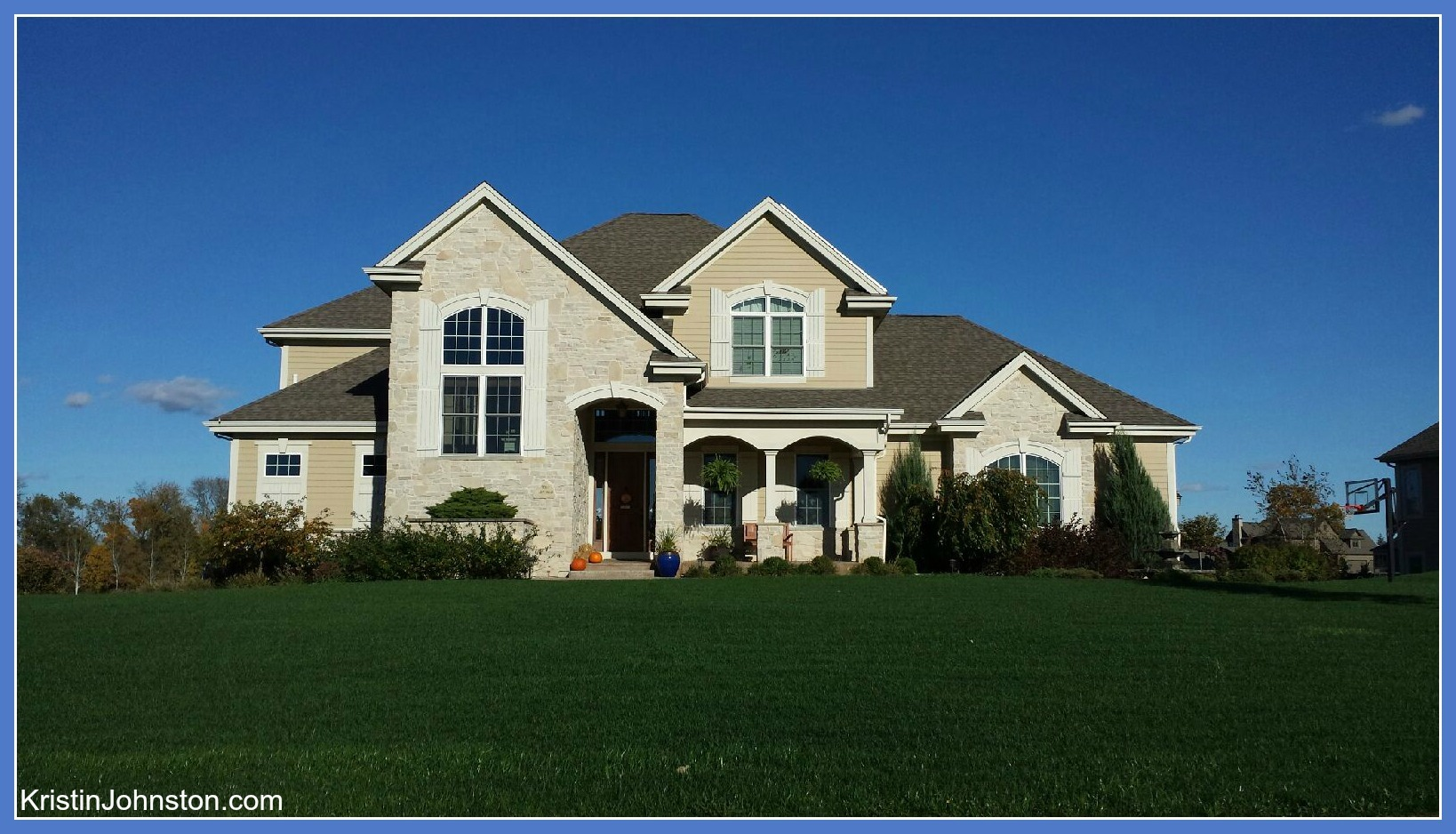 Homes for Sale in Oconomowoc WI