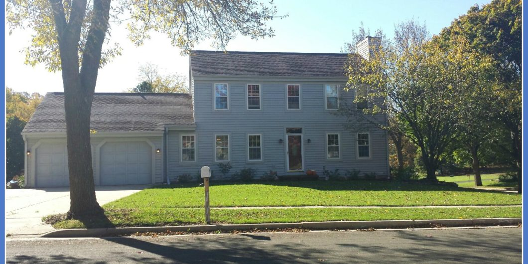 Homes for Sale in Vernon WI