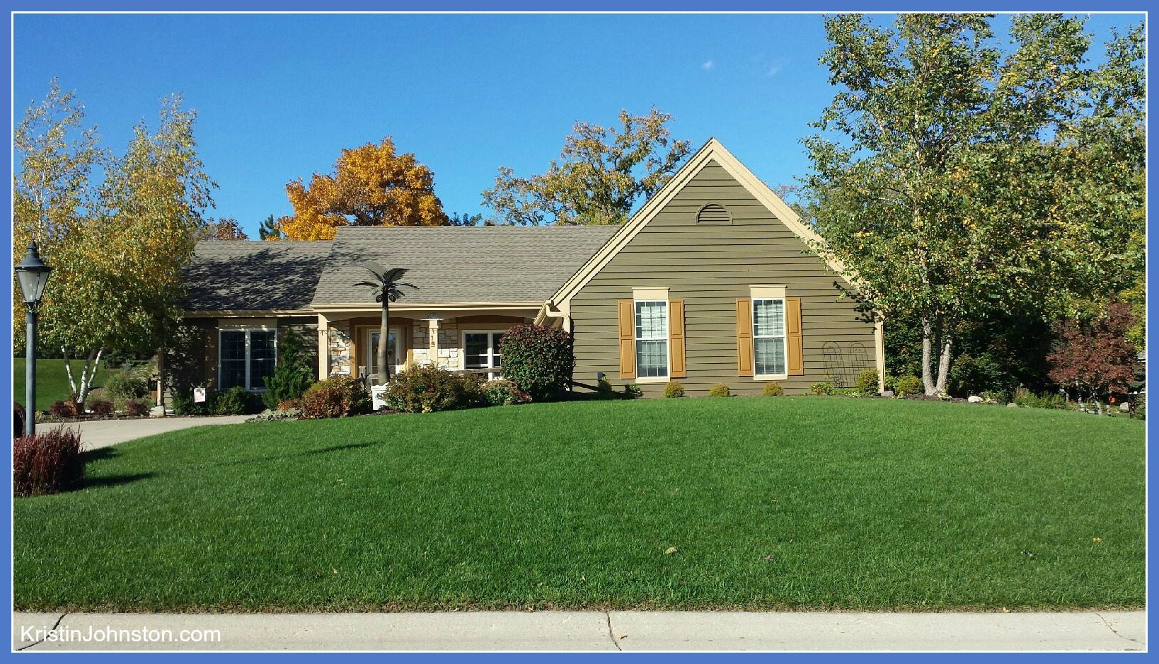 Oconomowoc WI Homes for Sale