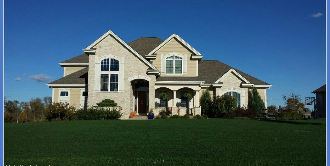 Homes for Sale in Brookfield WI