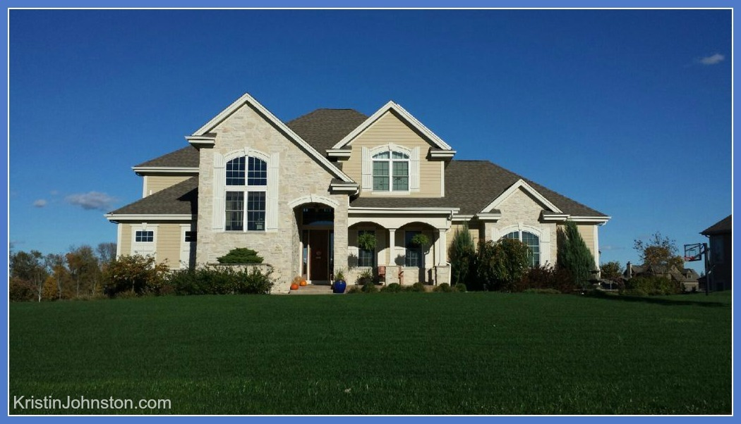 Homes for Sale in Pewaukee WI
