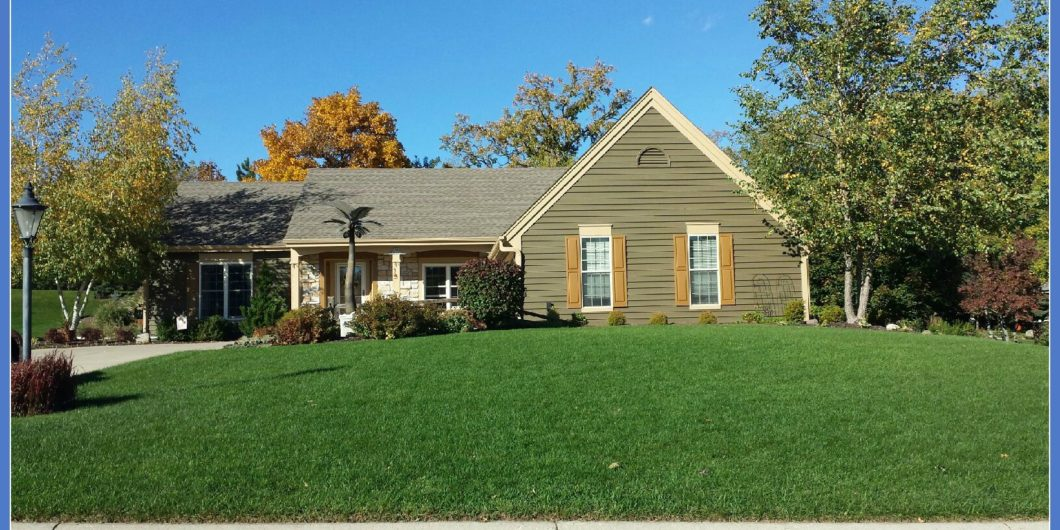 Homes for Sale in Waukesha