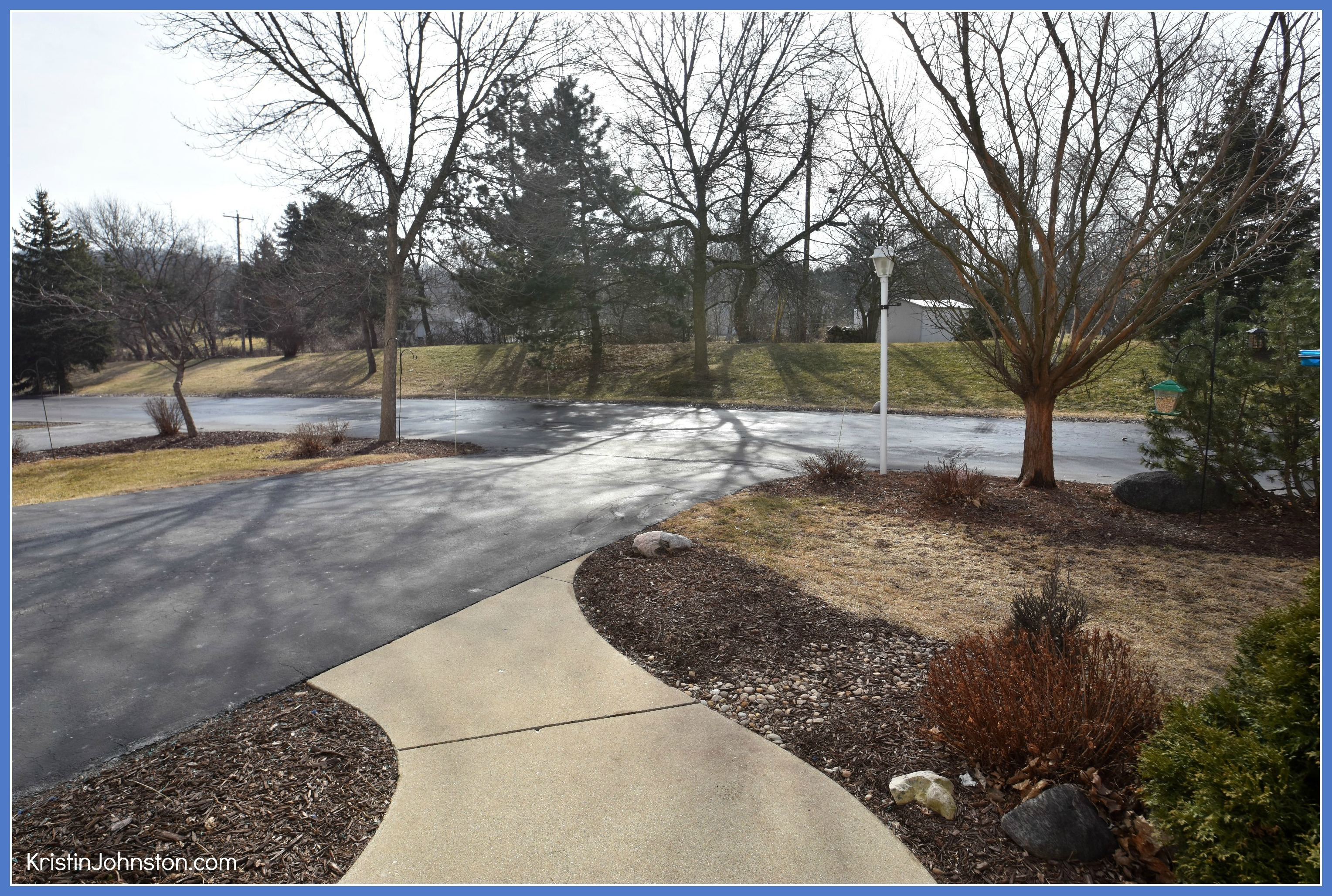 Brookfield WI Homes for Sale