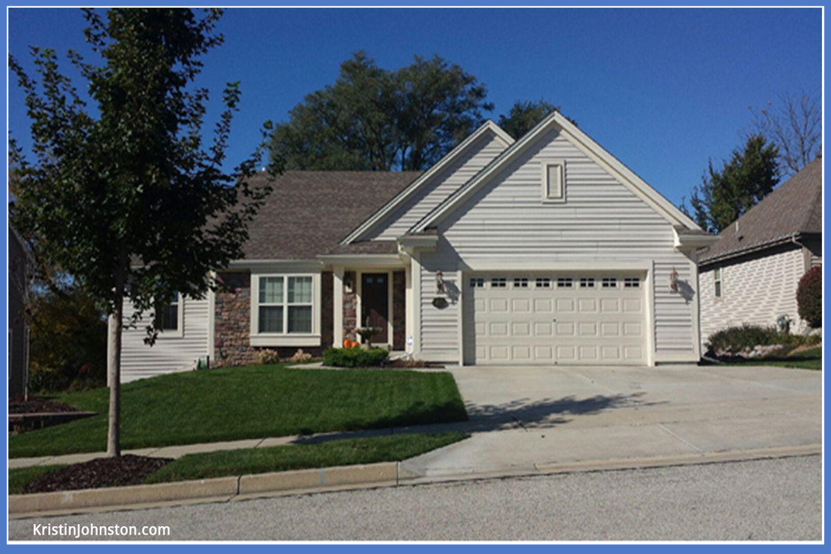 Butler WI Homes for Sale