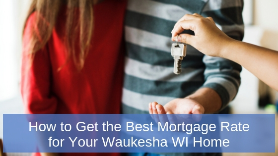 Beautiful, move-in ready Waukesha WI homes for sale are waiting for you.
