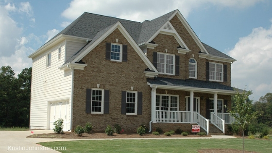 Homes for Sale in Waukesha WI -  Learn how to get the best mortgage rate for your Waukesha home for sale.