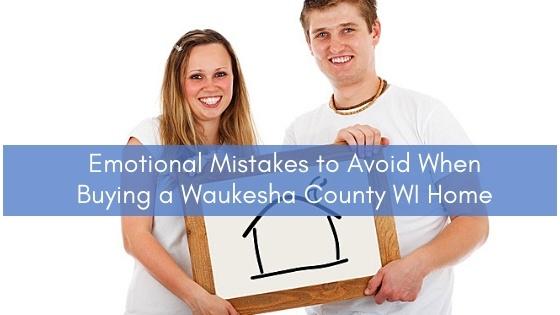 Waukesha County WI Homes