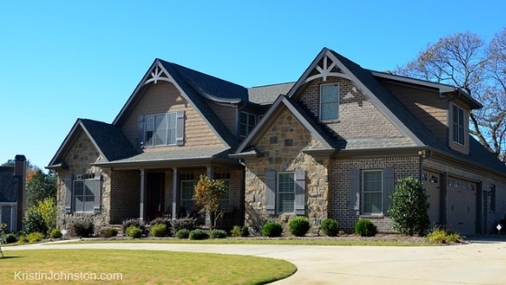 Homes in Waukesha County